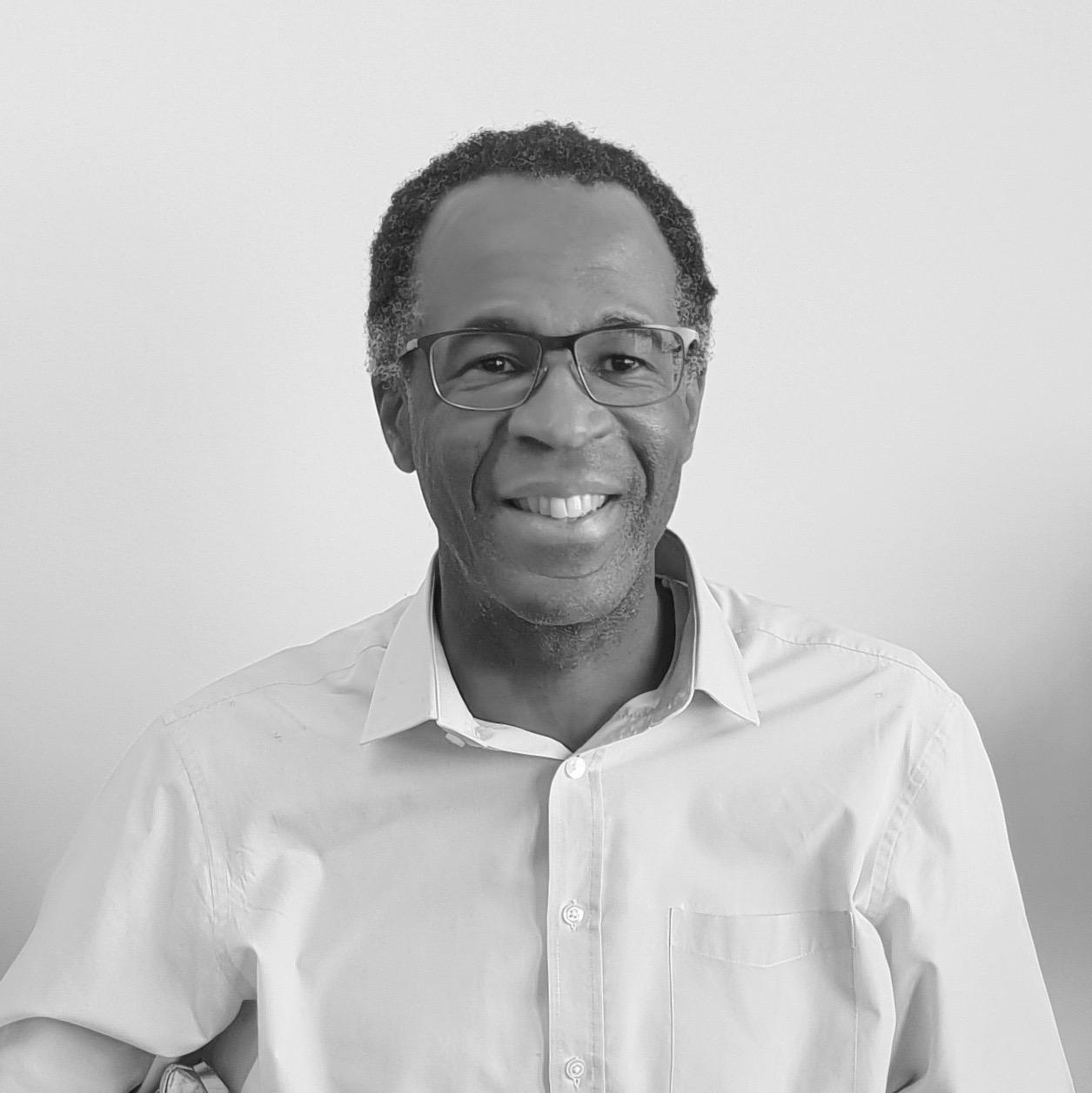 Gabriel Chisese