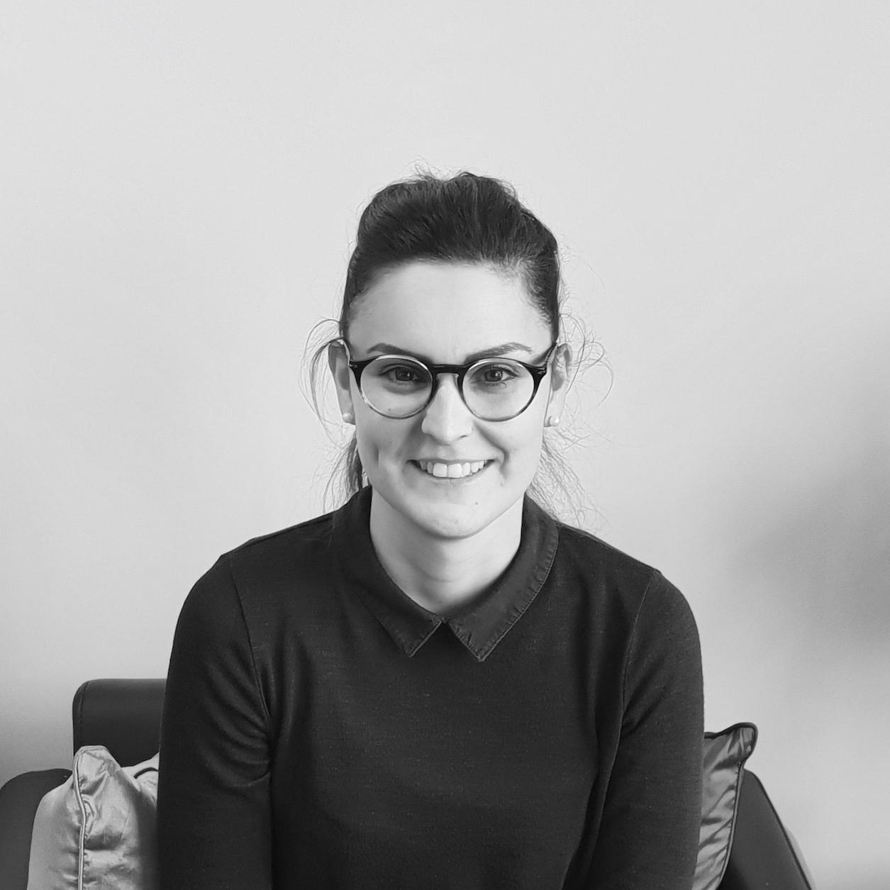 Julie Devoisselle