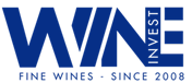 Wine Invest Ltd Logo